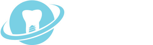 Uranus Dental Center